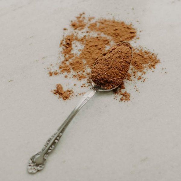 Cinnamon Powder -Cinnamon has long been part of traditional medicine in Asia and India, and it was used for medicinal purposes in ancient Egypt as well. The phytochemical compounds in cinnamon and cassia ease allergies, reduce pain, counteract bacteria, relax muscles, and relieve digestive disturbances. It is believed to support the respiratory, digestive, nervous, circulatory, and reproductive systems, and is valued for its antioxidant properties. Cassia cinnamon is one of the most common spices used for baking, and in many countries it is used in savory dishes as well.