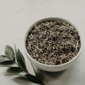 DREAM Tea Blend