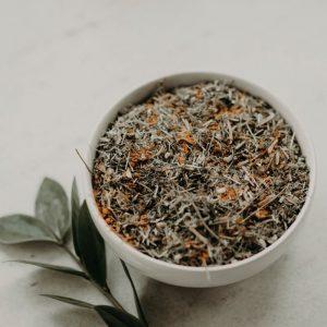 RECOVER Tea Blend