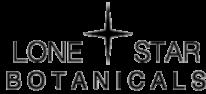 Logo-clear 2